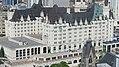Château Laurier, Rideau St, Ottawa (491713) (9450252354).jpg