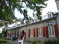 Château Ramesay.JPG