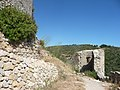 Château d'Aguilar sept 2019 by Marcok f13.jpg