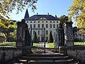 Château de Bressieux et portail (Bassens).JPG