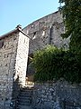 Château de La Voulte-sur-Rhône 08.jpg