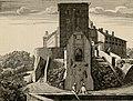 Château de Pau - Fonds Ancely - B315556101 A PELERIN 153.jpg