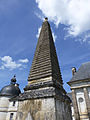 Château de Tanlay-Pyramide (2).jpg