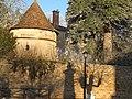 Château de Tramayes (71) - 2.JPG