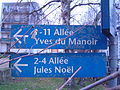 Châtenay-Malabry - Allée Yves-du-Manoir.jpg