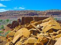 Chaco Culture National Historical Park-72.jpg