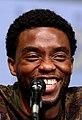 Chadwick Boseman (36245604005) (cropped).jpg