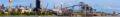 Chalmette banner refinery.png