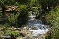 Cham Chit Waterfall 2019-08-26 01.jpg