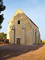 Chambeugle-FR-89-église-11.jpg