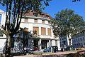 Chambre commerce Bourg Bresse 6.jpg