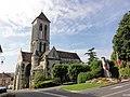 Champagne-sur-Oise église Notre-Dame (01).jpg