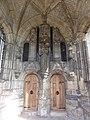 Champagne-sur-Oise église Notre-Dame (03).jpg