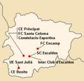Championnat Andorre 2000.PNG