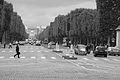Champs-Elysees (5072591808).jpg