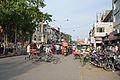Chandni Chowk Road - Delhi 2014-05-13 3487.JPG