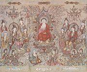 Chang Sheng-wen 001
