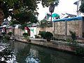 Changshu, Suzhou, Jiangsu, China - panoramio (729).jpg