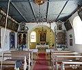 Chapel of the Assumption, Mitteregg (37856615506).jpg