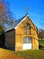 Chapelle Buzy Darmont.JPG