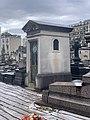 Chapelle Funéraire Famille Renaud Chevalier Cimetière Ancien Vincennes 2.jpg