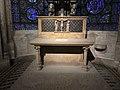 Chapelle St Cucuphas Basilique St Denis St Denis Seine St Denis 2.jpg