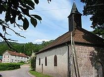 Chapelle de Gerbamont 88.jpg