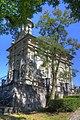 Chapelle de Lorette Fribourg.jpg
