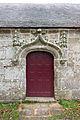Chapelle de Trémalo - porte.jpg