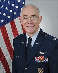 Chaplain Bobby Page.JPG