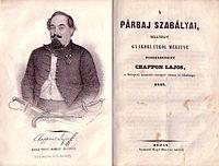 Chappon Lajos.jpg