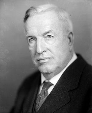 Charles Adkins (politician) - Image: Charles Adkins