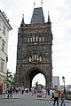 Charles Bridge Old Town Tower 2 (2538412829).jpg