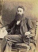 Charles E. Goad - Christmas 1879.jpg