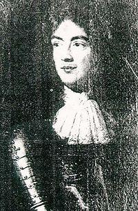 Charles Grimaldi de Monaco.jpg