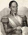 Charles Rivière Hérard 1840.jpg