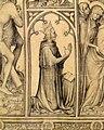 Charles V - Le Parement de Narbonne.jpg