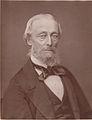 Charles William Viner.jpg