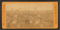 Charleston, from Robert N. Dennis collection of stereoscopic views 3.png