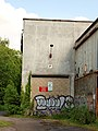 Charleville-FR-08-usine Deville-graffiti-a2.jpg