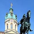 Charlottenburg Statue 2.jpg