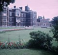 Charlton House, 1965 - geograph.org.uk - 913224.jpg