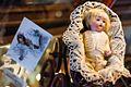 Charm of antique dolls in Kaliningrad (2016-12-22) 12.jpg