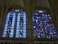 Chartres - église Saint-Pierre, intérieur (08).jpg