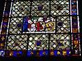 Chartres - cathédrale, vitrail (10).jpg