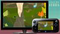 Chasing Aurora screenshot 09 (Wii U).png
