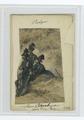 Chasseurs -(),Garde Civique belge (NYPL b14896507-86002).tiff