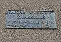 Chassillé - plaque.JPG