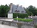 Chateau Chenonceau (3724815662).jpg