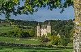 Chateau de Reghaud 20.jpg